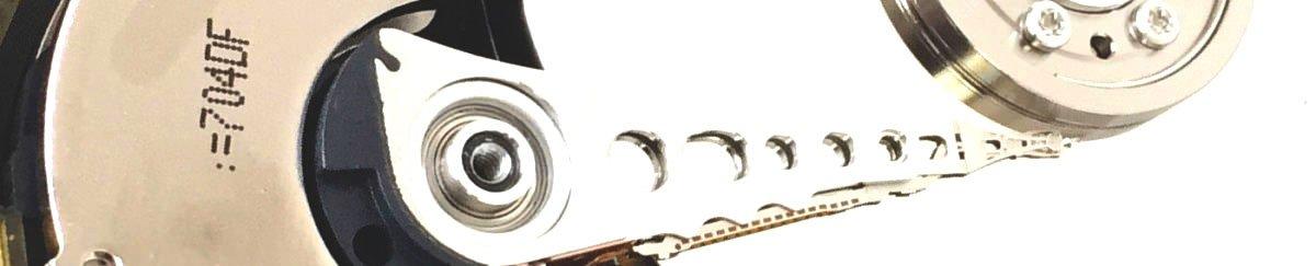 closeplatterheads5-1200x2431-new